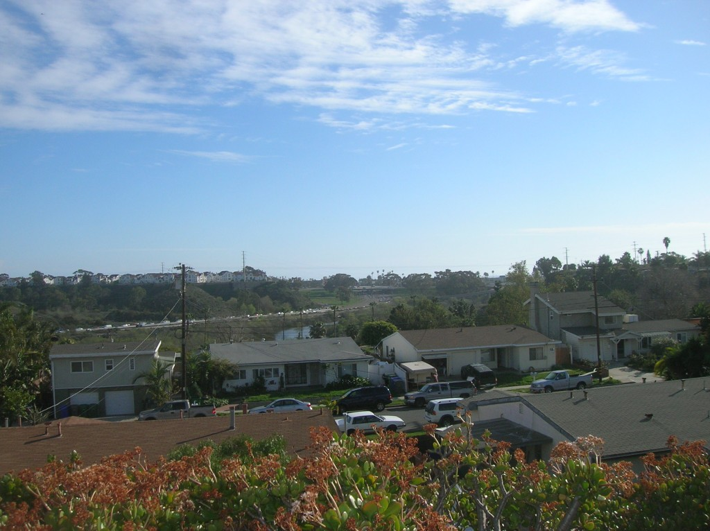 Property Management Oceanside